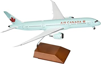 Standfuss PPC Air Canada Boeing 787-9 1:200 Modellflugzeug Neu mit OVP inkl