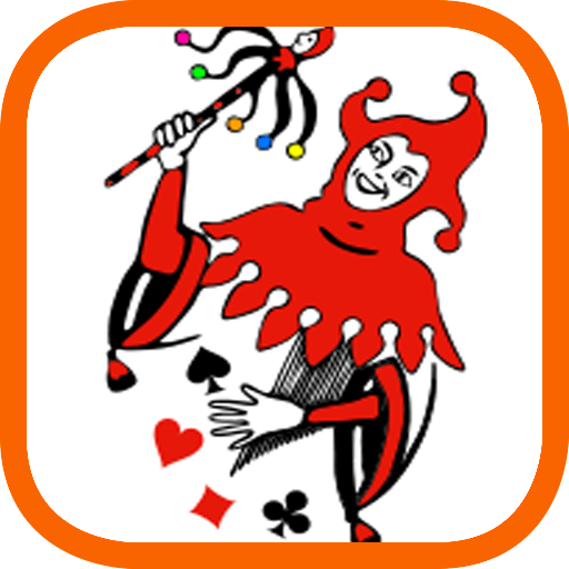 rummy 500 card game download - 4