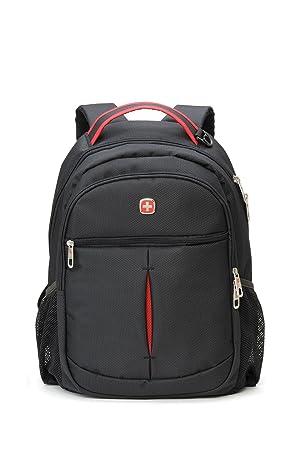 Рюкзак wenger 1904008 купить самый лучший рюкзак в школу