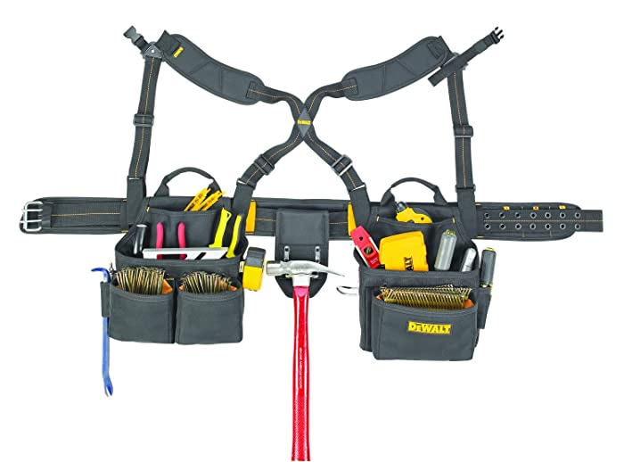 Top 10 Chargers For Dewalt
