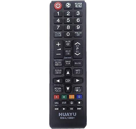 Nuevo reemplazo Mando para Samsung BN59-01247A: Amazon.es: Electrónica