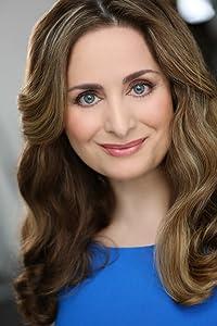 Tessa Afshar