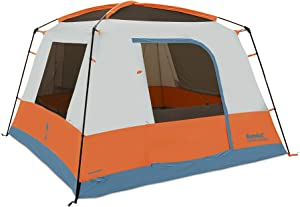 Eureka! Copper Canyon Person, 3 Season Camping Tent