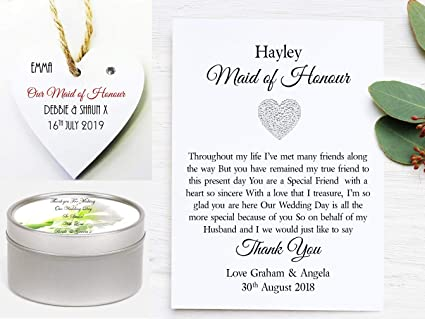 Personalised Any Number Wedding Anniversary Party Invites inc envelopes A16