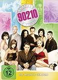 Beverly Hills, 90210 - Die neunte Season [6 DVDs]