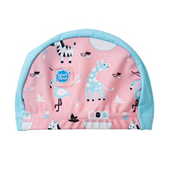 Splash About Toddler Swim Cap