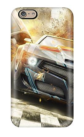 Amazon.com: (acMccHD8051jqpxQ)durable Protection Case Cover ...