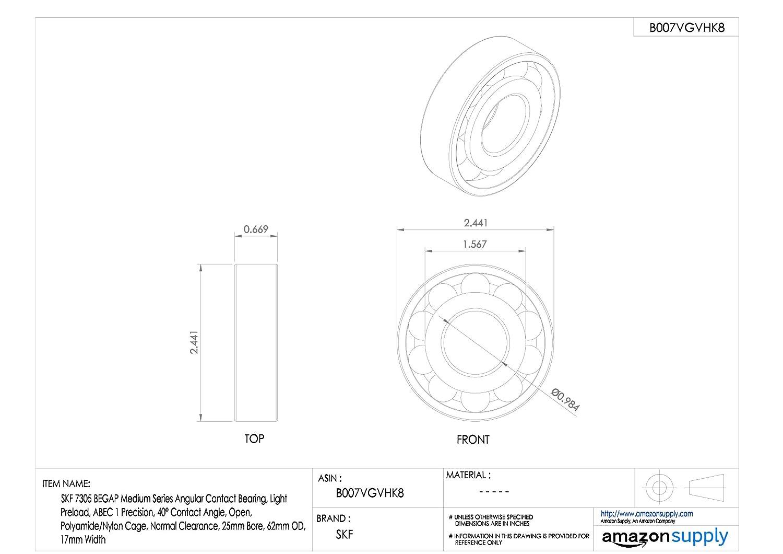 D/&D PowerDrive 1160H100 Timing Belt