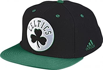 cappello adidas celtic