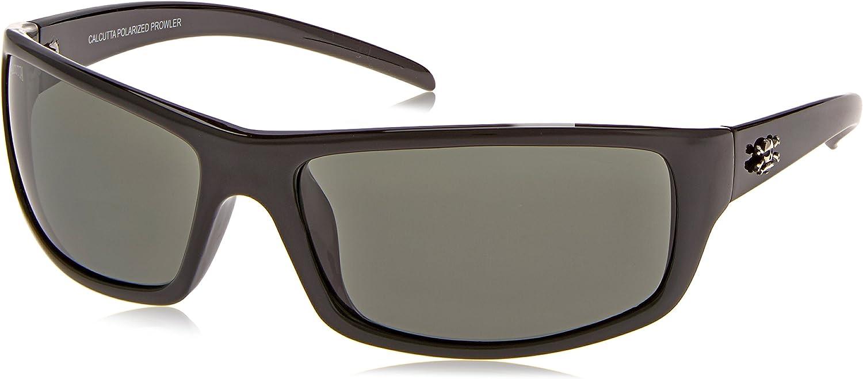 Calcutta Prowler Original Series Fishing Sunglasses