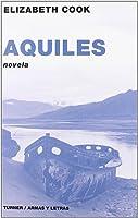 Aquiles (Armas Y