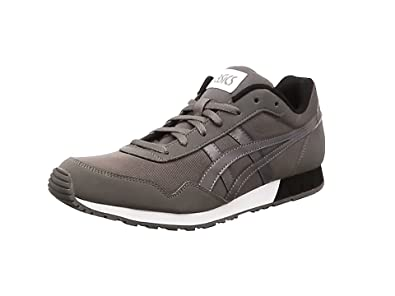 Asics Curreo Zapatillas de Running Unisex para Adulto