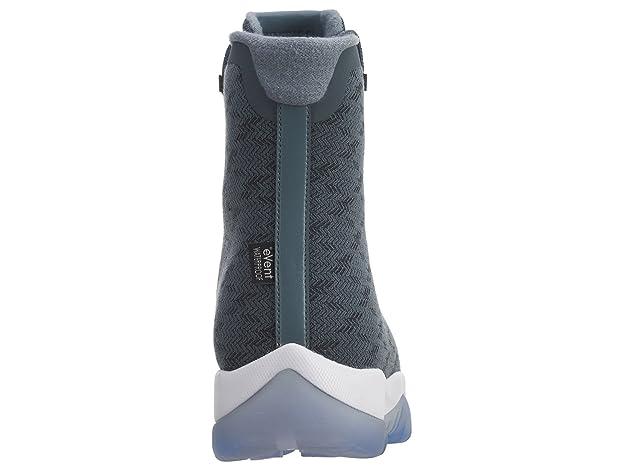 timeless design 72d55 ae5c4 Amazon.com   Nike Men s Jordan Future Boot   Hiking Boots
