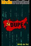DUPE (English Edition)