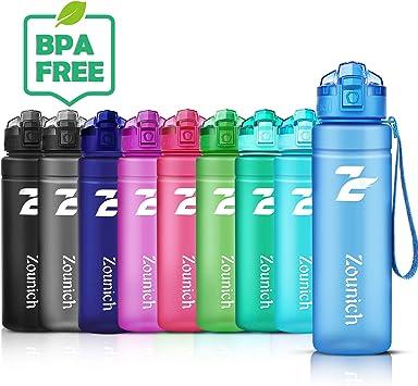 Filterschlauch aus Kunststoff wiederverwendbar BPA-frei 2 m lebensmittelecht