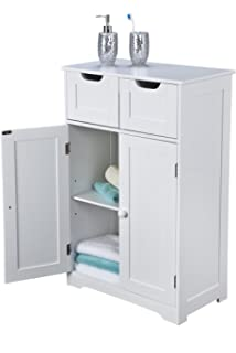 bathroom cabinet storage u2013 double doors inspired white wooden and suit