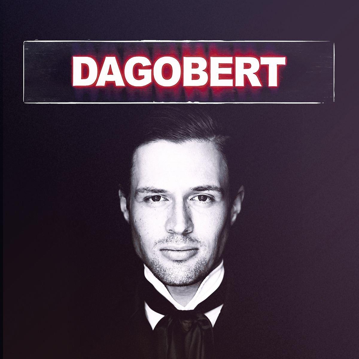 Dagobert                                                                                                                                                                                                                                                                                                                                                                                                <span class=