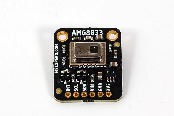 Arduino IDE compatible 3.3V Reino Unido Vendedor breakout junta ESP8266 módulo Wifi