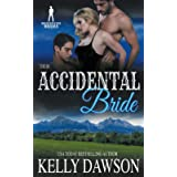 Their Accidental Bride