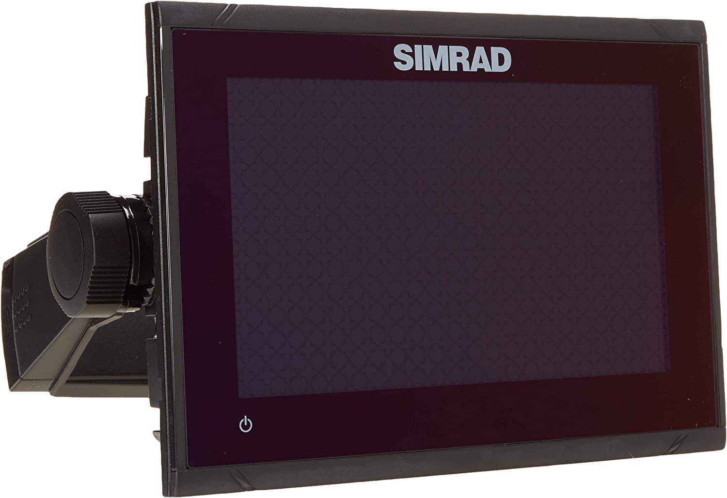 Simrad GO7 XSR Combo w/totalscan transductor [000 – 14077 – 001]: Amazon.es: Deportes y aire libre