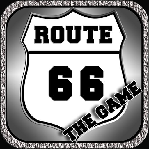 Route 66 : The Motorcycle Story - Free edition - Motorcycle Highway 66 Americas Route