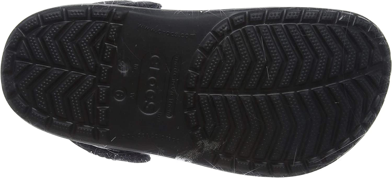 Sabots Mixte Adulte Crocs Crocband Seasonal Graphic Clog