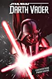 Star Wars nº3 (couverture 2/2)