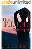 The F.I.T.T. Principle (Open Hands Open Hearts Book 2)