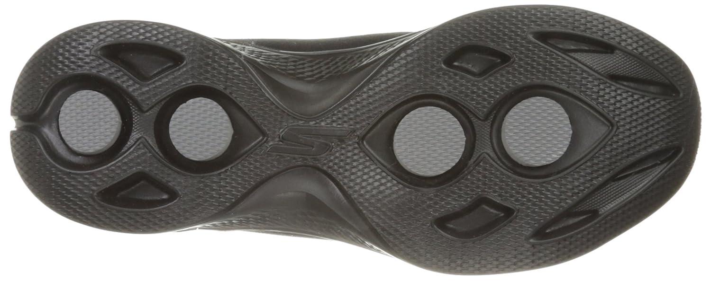 Para Mujer Tamaño Skechers Negro 7 0FicZ6Id