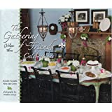The Gathering of Friends Volume Three Cookbook