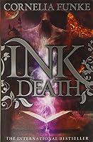 Inkdeath (Inkheart