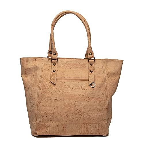 Cork Handbags: Cork Handbags: Amazon.ca