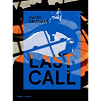 Harry Gruyaert: Last Call