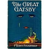 The Great Gatsby - A true classic of twentieth-century literature