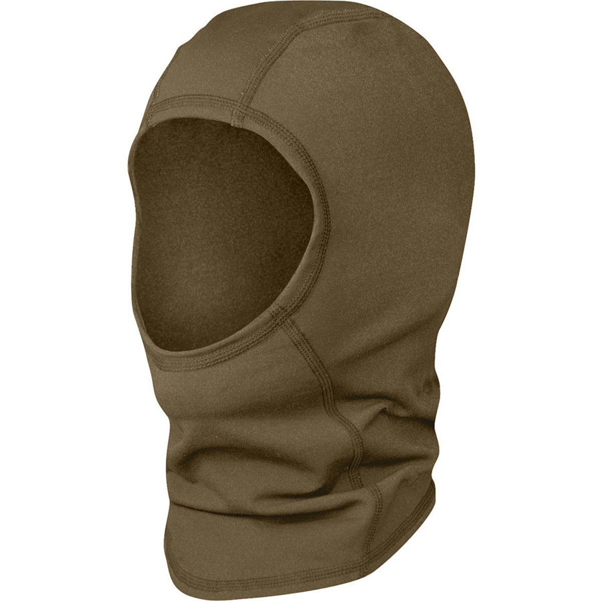 Outdoor Research Option Balaclava, Coyote, Large/X-Large