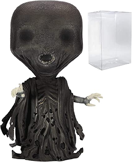 Includes Compatible Pop Box Protector Case Vinyl Figure Harry Potter Harry Potter Triwizard Tournament Funko Pop