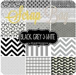 1084e705169 Amazon.com  Southern Fabric  Stores