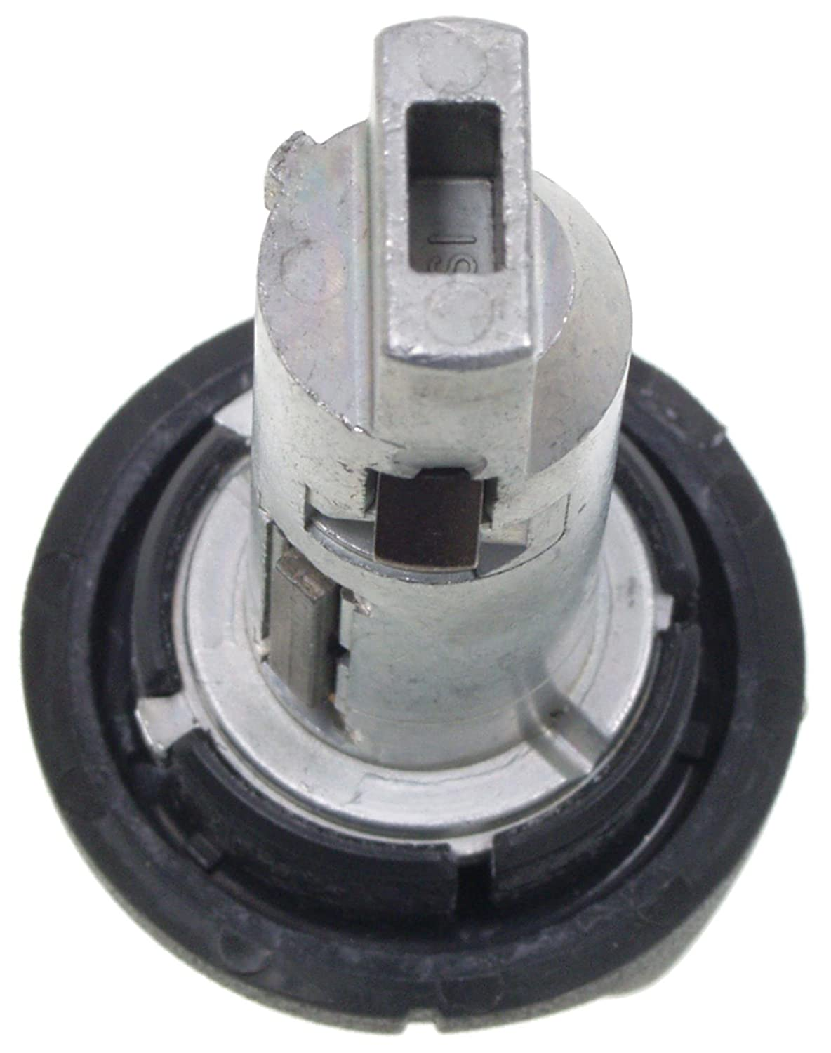 ACDelco D1496G Professional Ignition Lock Cylinder with Key