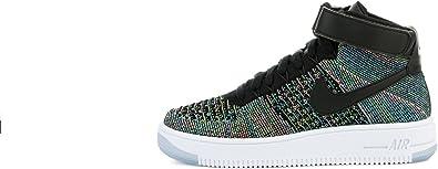 Amazon.com | Boys' Nike Air Force 1