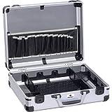 TOOLCRAFT Magnetheber in Stiftform ausziehbar 130-630 mm 1,3 kg Hebekraft 815782