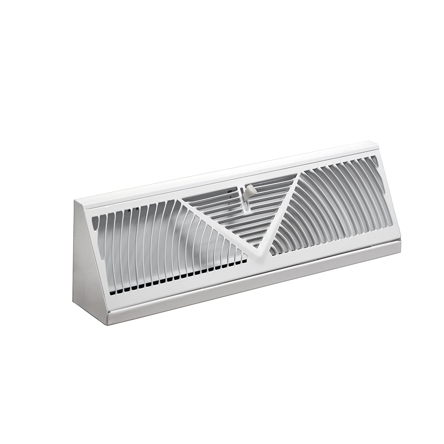 heavy grds hart cooley diffusers grd registers gauge floor residential and steel register grilles