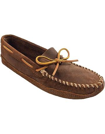 eb85ab49c6b Mens Slippers | Amazon.com
