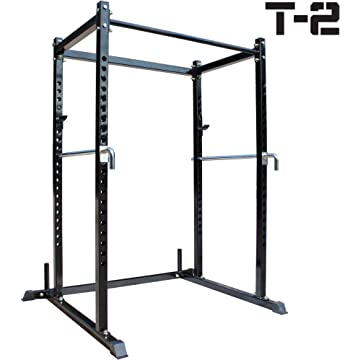 cheap Titan Fitness T-2 2020