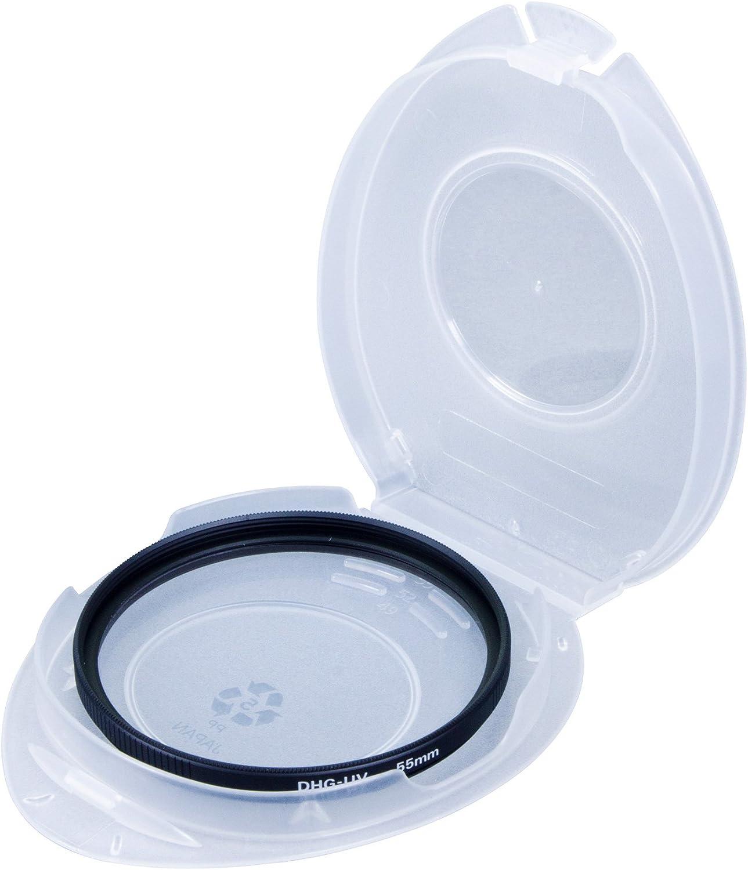 Dorr 55mm Protect DHG Slim Filter
