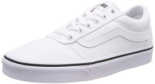 scarpe tennis vans donna