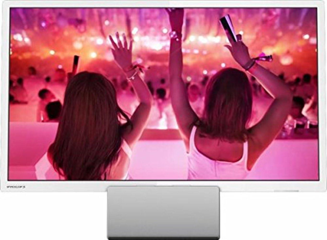 Philips 24PFS5231 - TV: Amazon.es: Electrónica