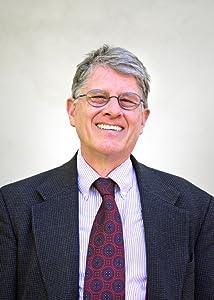 Michael Carasik