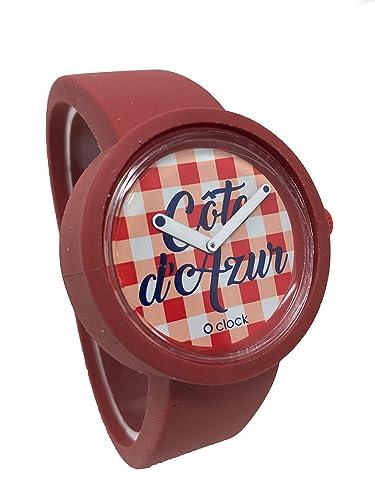 Reloj - O Bag - para - 8050538597086