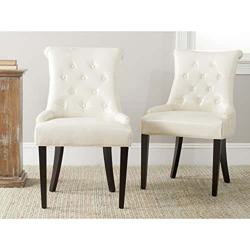 Safavieh Mercer Collection Bowie Dining Chair