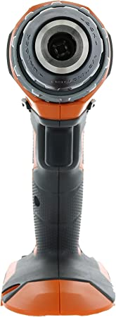 Ridgid R860052 Power Drills product image 6